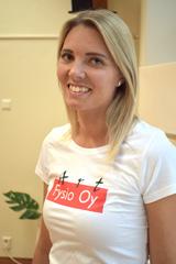 Essi Lindgren