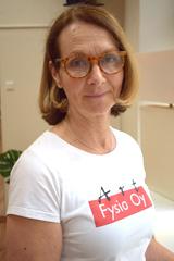 Susanna Schauman-Ek