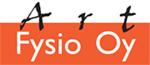 Art Fysio Oy